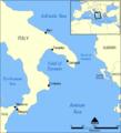 Gulf of Taranto map.png
