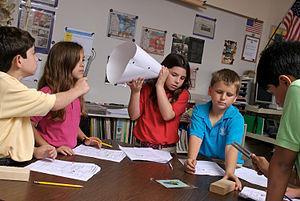 Gulliver Schools - Gulliver Academy