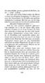 Gumppenberg Dichterross 0150.png
