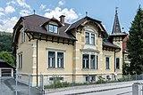 Gurk Dr-Schnerich-Strasse 10 Geppelhaus SW-Ansicht 13062017 9447.jpg