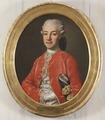 Gustav Adolf Reuterholm, 1756-1813 (Ulrica Fredrica Pasch) - Nationalmuseum - 38888.tif