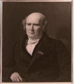 Gustav Friedrich Hetsch by David Monies.png