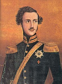 Gustav of Sweden & Norway (1827) c 1850.jpg