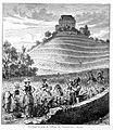 Gustave Roux 24 vendange au pied du Château de Châtelard près Clarens.jpg