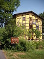 Gutshaus Hotel Kaisermuehl.JPG