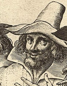 Guy Fawkes (cropped).jpg