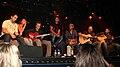 Guy Sebastian - Closer to the Sun Concert Tour February 2007.jpg