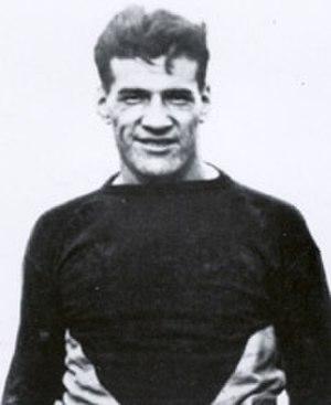 Joe Guyon - Guyon