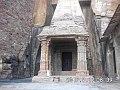 Gwalior Gate (3).jpg