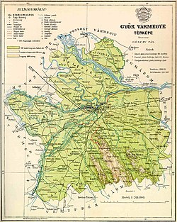 Győr county map.jpg