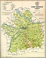Győr county map.jpg