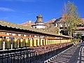 Gyantse,Tibet - 5887 Monastery.jpg