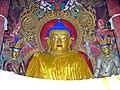 Gyantse, Tibet -5980.jpg