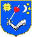 Háromszék címere.png