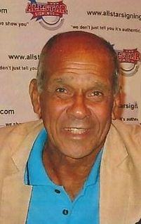 Hércules Brito Ruas Brazilian footballer