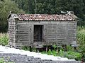 Hórreo, Berdeogas, Dumbria, Coruña 09.JPG