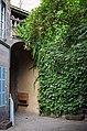Hôtel au 31 rue des Chaussetiers, Clermont-Ferrand (4).JPG