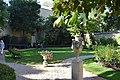Hôtel d'Avaray 014.jpg