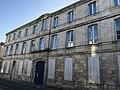 Hôtel du Génie militaire (La Rochelle).jpg