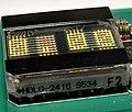 HDLG-2416 4 Digit 7 x 5 Dot Matrix Green LED Display.jpg