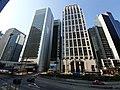HK 中環 Central 干諾道中 50 Connaught Road facades February 2020 SS2 06.jpg