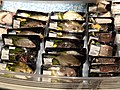HK 九龍塘 Kln Town 又一城商場 Festival Walk mall shop Taste by 百佳超級市場 ParknShop Supermarket goods December 2020 SS2 32.jpg