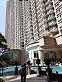 HK Hang Hau FV Residence Oasis October 2020 SS2 07.jpg