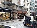 HK SYP 西營盤 Sai Ying Pun 正街 Centre Street 高街 High Street February 2020 SS2 01.jpg