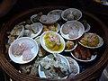 HK TKL 調景嶺 Tiu Keng Leng 彩明街市 Choi Ming Market food dim sum June 2019 SSG 02.jpg