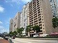 HK Tsuen Wan Chai Wan Kok Industrial Area.jpg