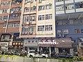 HK WC 灣仔 Wan Chai 駱克道 Lockhart Road September 2020 SS2 14.jpg