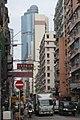 HK YMT 油麻地 Yau Ma Tei 窩打老道 Waterloo Road Dec-2017 IX1 Shanghai Street Langham Place.jpg