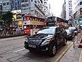 HK cwb Causeway Bay 銅鑼灣 CWB 軒尼詩道 Hennessy Road August 2019 SSG 05.jpg