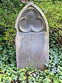 HL Burgtorfriedhof Quartier.jpg