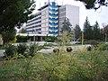 HOTEL NEPTUN - panoramio.jpg