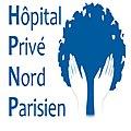 HPNP.jpg