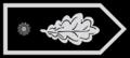 HR 03 01 Subcomisario.png