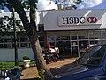 HSBC - LONDRINA - PR - PARANA - BRASIL - BRAZIL - panoramio.jpg
