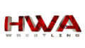 HWA New Logo.png