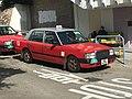 HZ632(Hong Kong Urban Taxi) 02-01-2020.jpg