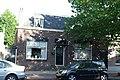 Haarlemnoord-rijksstraatweg 370.JPG