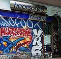 Haarspree, Schlesische Straße 6, Berlin-Kreuzberg.jpg