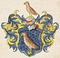 Habicht Wappen Schaffhausen B03.jpg