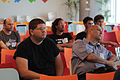 Hackathon TLV 2013 - (86).jpg