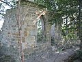 Hackfall Gothic Kitchen - geograph.org.uk - 1525478.jpg
