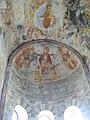 Hagia Sophia (Trabzon, Turkey) (27813753473).jpg