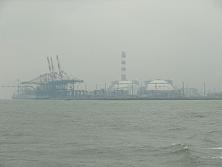 Fujian Free-Trade Zone Free-Trade Zone in China