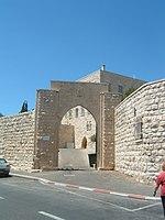 Haifa18.JPG