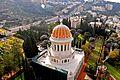 Haifa 6793-11.jpg