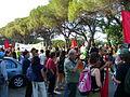 Haifa Pride Parade 2007 - 03.JPG